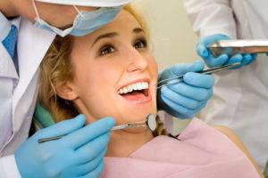 Терапевтическая помощь в стоматологической практике, стоматологическая клиника Династия в Новосибирске