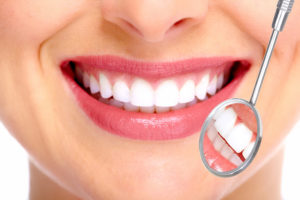 Какие существуют показания к имплантации, стоматологическая клиника в Новосибирске