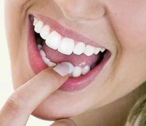 Причины стирания зубов, стоматологическая клиника Династия в Новосибирске